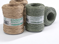 OASIS® Bindwire