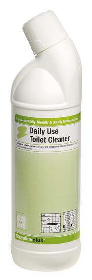 Washroom Cleaners Amp Air Care