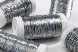 OASIS® Galvanised Wire Reels