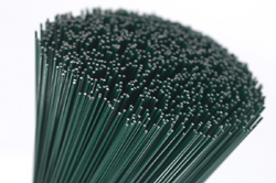 OASIS® Green Lacquered Wire